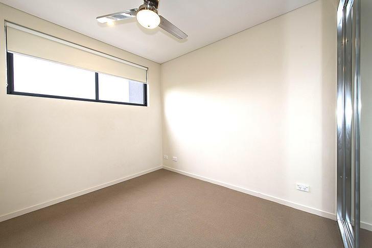 25/8 John Tipping Grove, Penrith 2750, NSW Apartment Photo