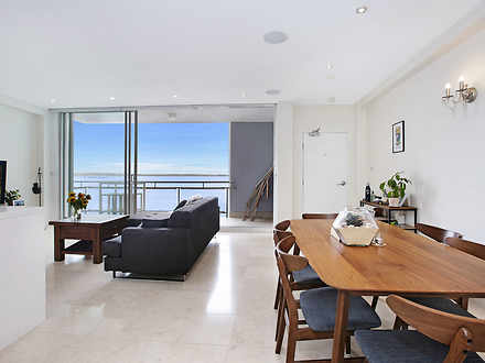 11/8-18 Boorima Place, Cronulla 2230, NSW Apartment Photo