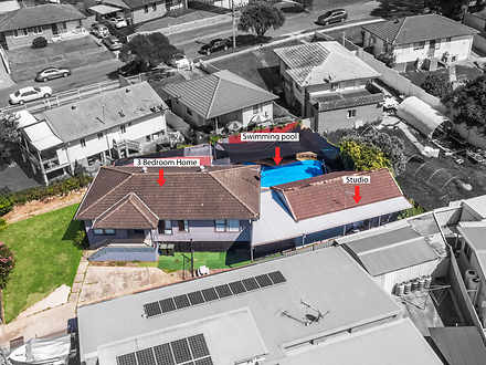 25 Mcilwain Street, Ashcroft 2168, NSW House Photo