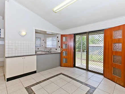 1/12 Ardill Street, Zillmere 4034, QLD Villa Photo