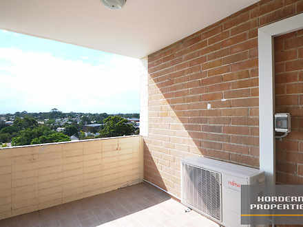 32/44 Collins Street, Annandale 2038, NSW Apartment Photo