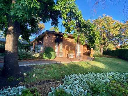 5 Peel Close, Bathurst 2795, NSW House Photo