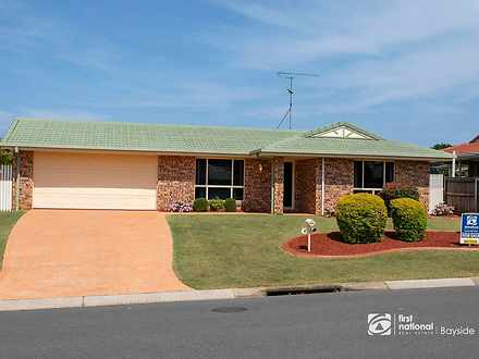 7 Blair Street, Redland Bay 4165, QLD House Photo