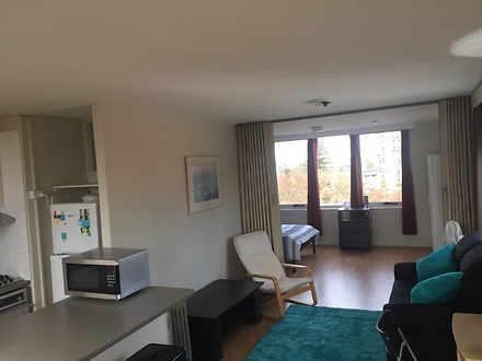 78/60 Forrest Avenue, East Perth 6004, WA Apartment Photo