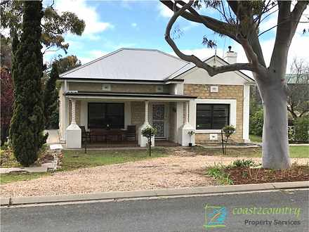 3 Sandham Street, Meningie 5264, SA House Photo