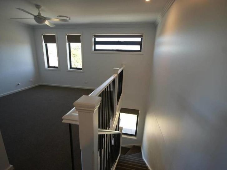 12B Valder Street, Richmond 2753, NSW Duplex_semi Photo