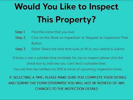 9d87e3d73953bc17590f75d3 registering for an inspection   hpm 1614048462 thumbnail