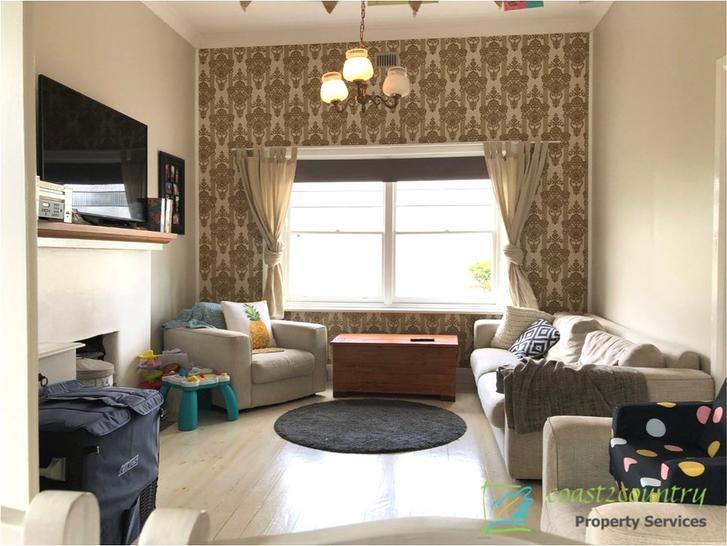 3 Sandham Street, Meningie 5264, SA House Photo
