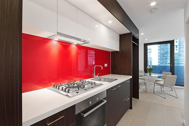 1602/5 Sutherland Street, Melbourne 3000, VIC Apartment Photo