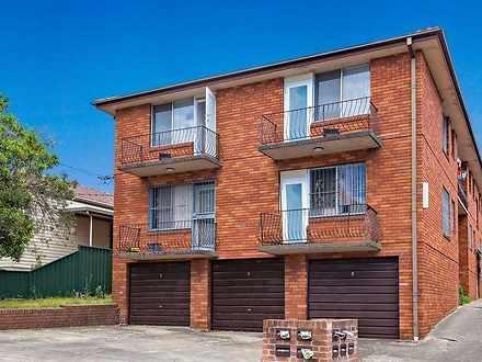 7/23 Unara Street, Campsie 2194, NSW Apartment Photo