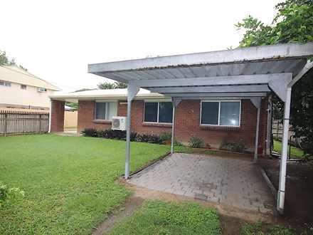 22 Pelican Avenue, Condon 4815, QLD House Photo