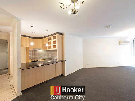 53/66 Allara Street, City 2601, ACT Apartment Photo