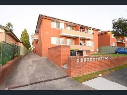 7/86 Victoria Road, Punchbowl 2196, NSW Unit Photo
