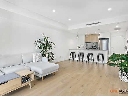 112/34 Railway Crescent, Jannali 2226, NSW Apartment Photo