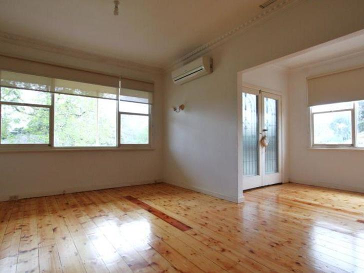 20 Montclair Avenue, Glen Waverley 3150, VIC House Photo