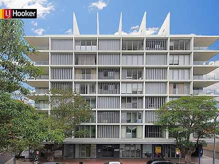 33/18 Market Street, Rockdale 2216, NSW Apartment Photo