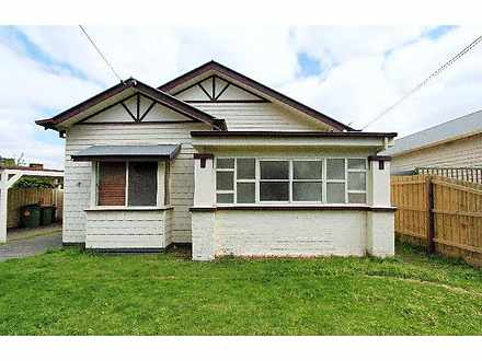 7 Trudgeon Avenue, Reservoir 3073, VIC House Photo