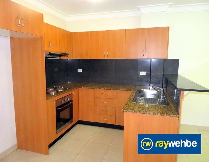 3/30-32 Albert Street, North Parramatta 2151, NSW Unit Photo