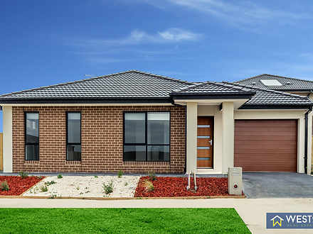 42 Millbrook Drive, Wyndham Vale 3024, VIC House Photo