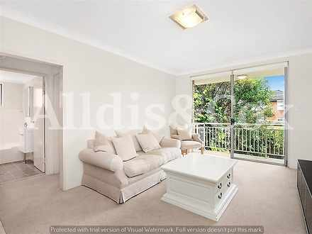 9/96 Botany Street, Kingsford 2032, NSW Apartment Photo