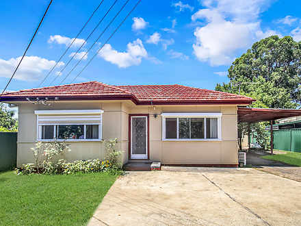 97A Reservoir Road, Blacktown 2148, NSW House Photo