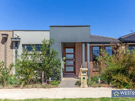8 Powlett Street, Werribee 3030, VIC House Photo