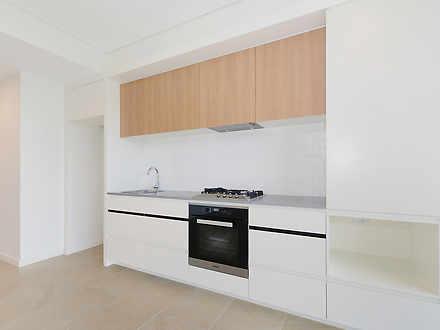 B1003/89 Bay Street, Glebe 2037, NSW Apartment Photo