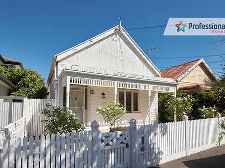 13 Malakoff Street, St Kilda East 3183, VIC House Photo