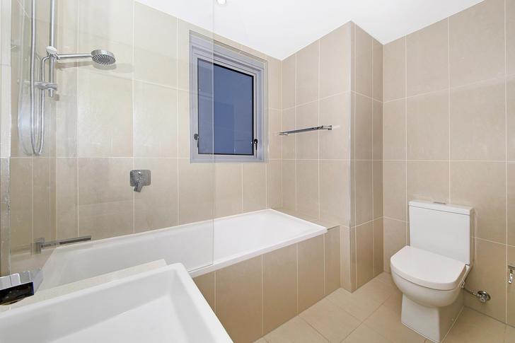 103/2 Jack Brabham Drive, Hurstville 2220, NSW Apartment Photo
