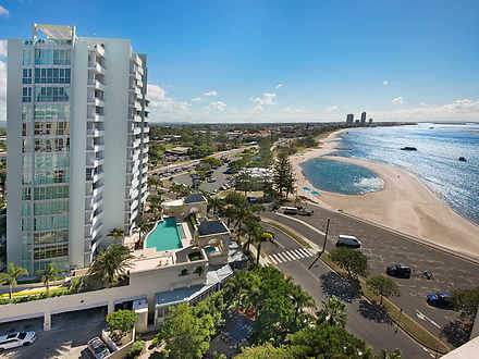 401/360 Marine Parade, Labrador 4215, QLD Apartment Photo