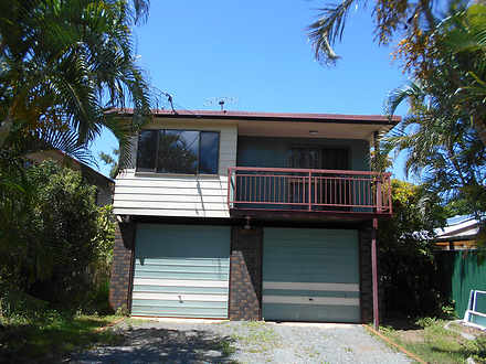 29 Thomas Street, Birkdale 4159, QLD House Photo