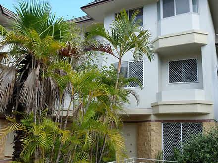 10/21 Boronia Street, Kensington 2033, NSW Apartment Photo