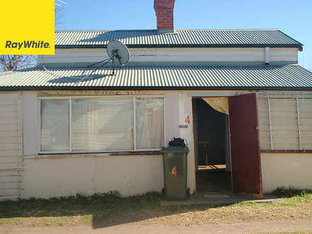 4/104 Mansfield Street, Inverell 2360, NSW Unit Photo