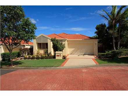 37 Flame Tree Crescent, Carindale 4152, QLD House Photo