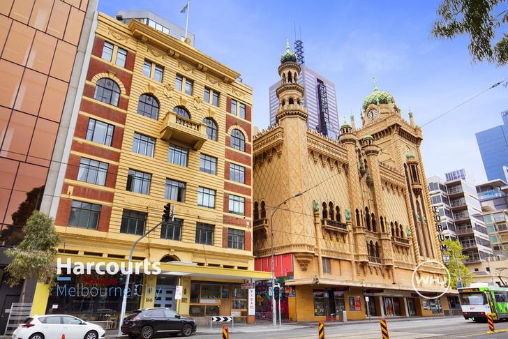 205/166 Flinders Street, Melbourne 3000, VIC Apartment Photo