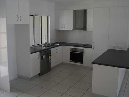 4/36 Opal Street, Emerald 4720, QLD Townhouse Photo