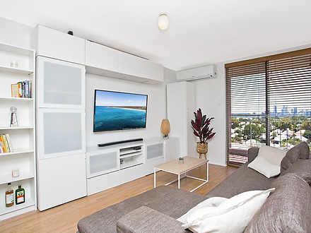 504/69 King George Street, Victoria Park 6100, WA Apartment Photo