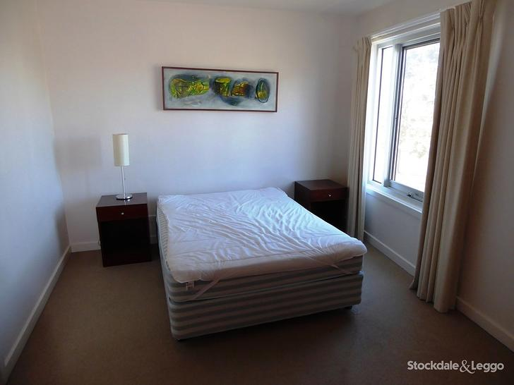 20/1191 Plenty Road, Bundoora 3083, VIC Apartment Photo