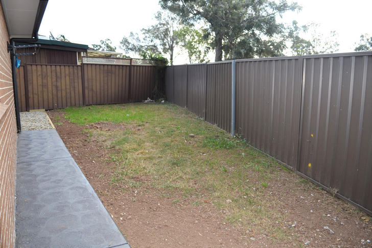 50A Oag Crescent, Kingswood 2747, NSW House Photo