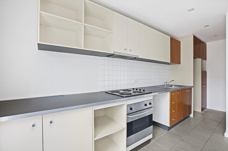 10/66 Woornack Road, Carnegie 3163, VIC Apartment Photo