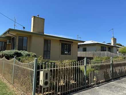 33 Truscott Road, Moe 3825, VIC House Photo