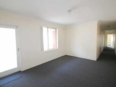 5/7 Mons Street, Canterbury 2193, NSW Apartment Photo
