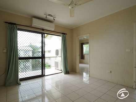 20/215 Mcleod Street, Cairns North 4870, QLD Unit Photo