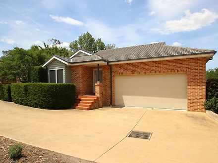 13/35-41 Watson Road, Moss Vale 2577, NSW Villa Photo