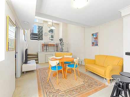 219/569 George Street, Sydney 2000, NSW Apartment Photo