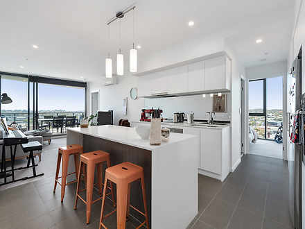 11105/300 Old Cleveland Road, Coorparoo 4151, QLD Apartment Photo