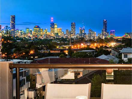 14/11-15 Kitchener Street, Coorparoo 4151, QLD Apartment Photo