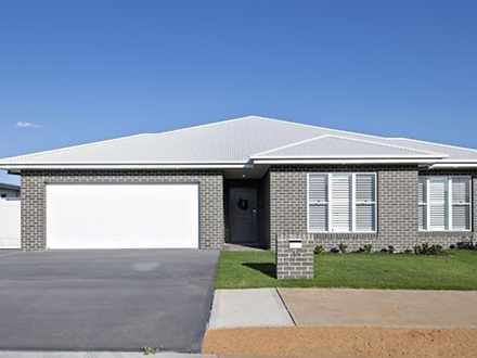 15 Champagne Drive, Dubbo 2830, NSW House Photo