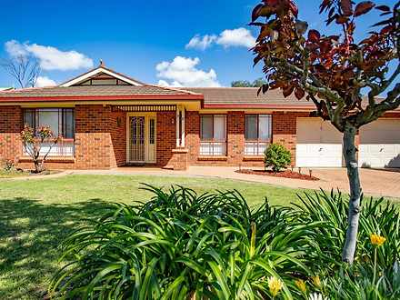 95 Websdale  Drive, Dubbo 2830, NSW House Photo