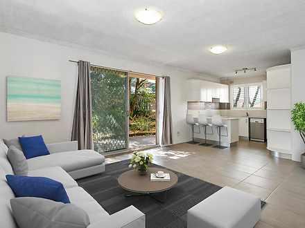 5/96 Crown Road, Queenscliff 2096, NSW Apartment Photo